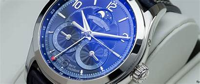 Wristwatch Watches Featured Wallpapers