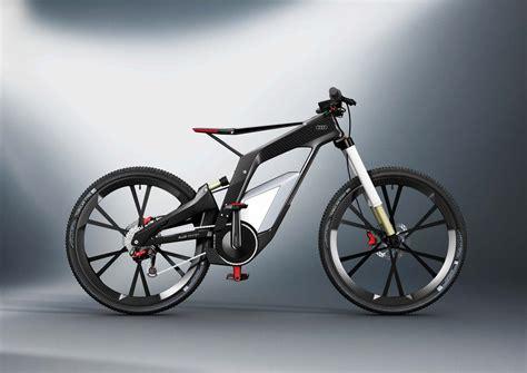 audi e bike audi e bike w 246 rthersee more than an electric bicycle