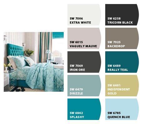 best 25 teal paint ideas on pinterest teal paint colors