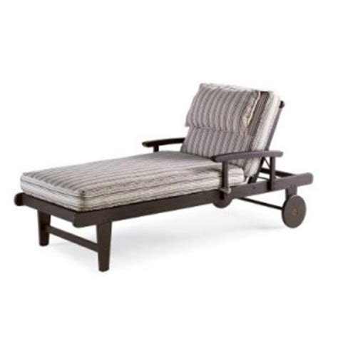 thomasvile patio furniture modern patio outdoor
