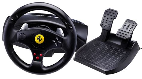 thrustmaster gt experience nakup thrustmaster gt experience racing wheel 3 in