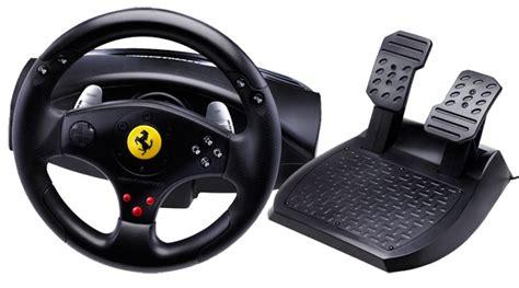 thrustmaster gt experience nakup thrustmaster gt experience racing wheel 3 in 1 pc ps3 igralni pripomočki