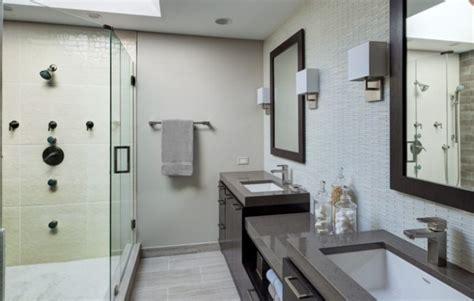 bathroom design chicago should you remodel your chicago bathroom porch advice