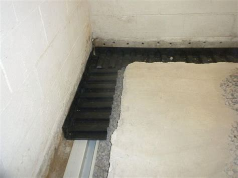 Water In Basement Solutions by Pin By Ryan Bolin On The Basement Doctor Pinterest