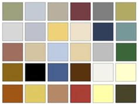 1000 images about ts timeless shades on deco colors color palettes and
