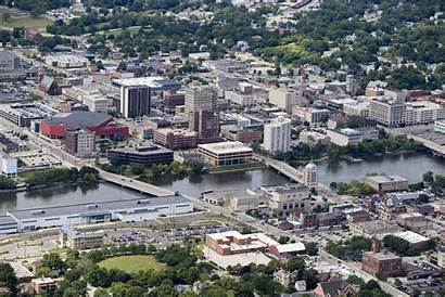 Population Metro Rockford Trend Symptomatic Statewide Losses