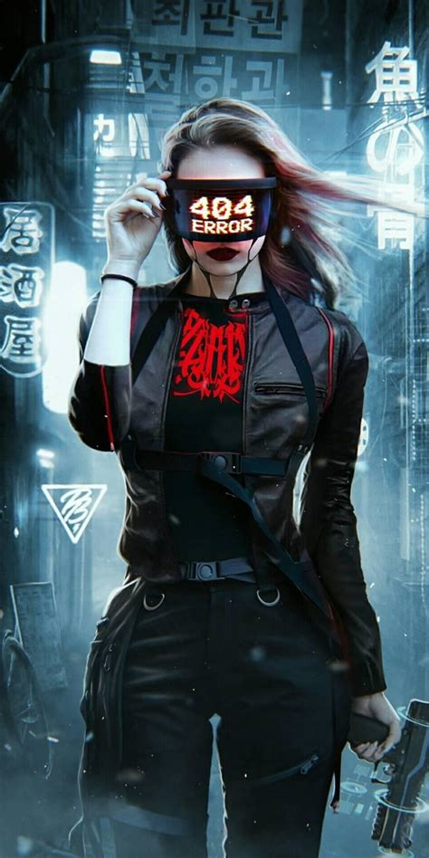 Customize and personalise your desktop, mobile phone and customize your desktop, mobile phone and tablet with our wide variety of cool and interesting cyberpunk wallpapers in just a few clicks! Cyberpunk Phone Wallpapers - Wallpaper Cave