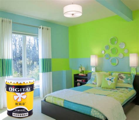china asian paint wall putty price interior wall coating