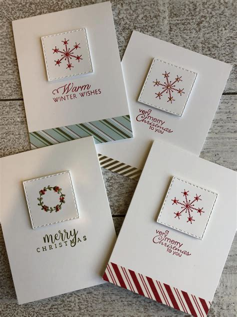 read   diy christmas projects