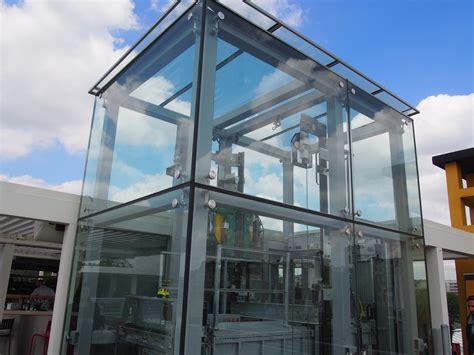 lift shaft molitor swimming pool sadev architectural