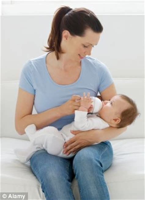 gate comfort mothers bidding  baby formula