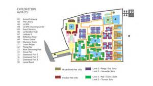 east wedding venues le meridien koh samui resort spa thailand destination