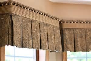 custom home designer window treatment portfolio town and country interiors