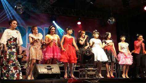 Download Kumpulan Lagu Om Adella Mp3 Terbaru 2018