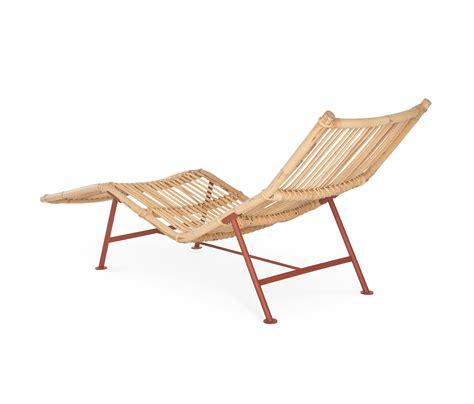 chaise longue rotin luxe chaise longue rotin idées de bain de soleil