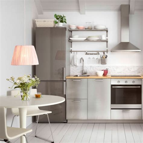 cuisine 5m2 ikea petites cuisines ikea toutes nos inspirations