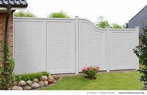 Dielen Verlegen Kosten : kunststoff dielen terrasse verlegen das beste aus ~ Michelbontemps.com Haus und Dekorationen
