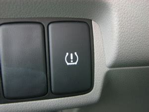 tpms light honda odyssey the difference between direct and indirect tire pressure