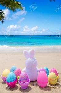 27080645-Easter... Easter Beach Quotes