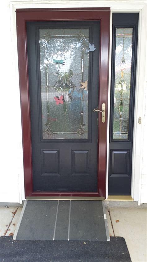 door recommended reliabilt doors website  reliabilt door ideas parksideseafoodcom