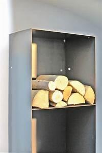 Kaminholzregal Für Wohnzimmer : kaminholz regal das ist nicht nur bequem sondern sieht auch noch ~ Sanjose-hotels-ca.com Haus und Dekorationen