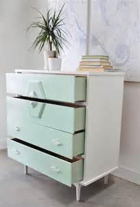 ikea furniture kitchen creative diy painted furniture ideas hative