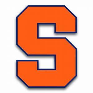 Syracuse Basketball | Bleacher Report | Latest News ...