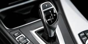 Types Of Automatic Gear Shift Levers You Should Know About
