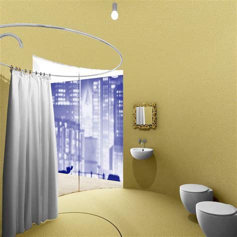 pareti per doccia pareti mobili per definire gli ambienti cose di casa