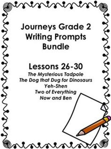 ojays curriculum  common core writing  pinterest