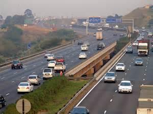 Freeway South Africa