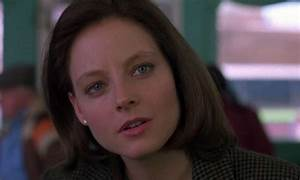 Why Clarice Starling is my role model