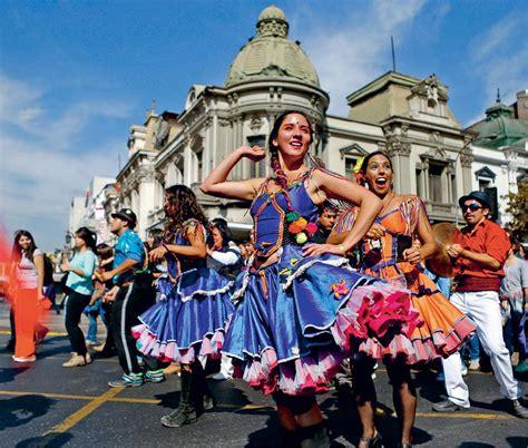 Fiestas, Siestas, And Mañana — Brics Business Magazine