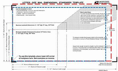 Mail Money Letter Envelope Template Mailing Services