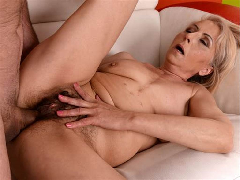 #Hairy #Granny #Pussy #Fucked #Hard #On #Gotporn