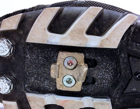 impressions time atac xc carbon pedals gravelbike