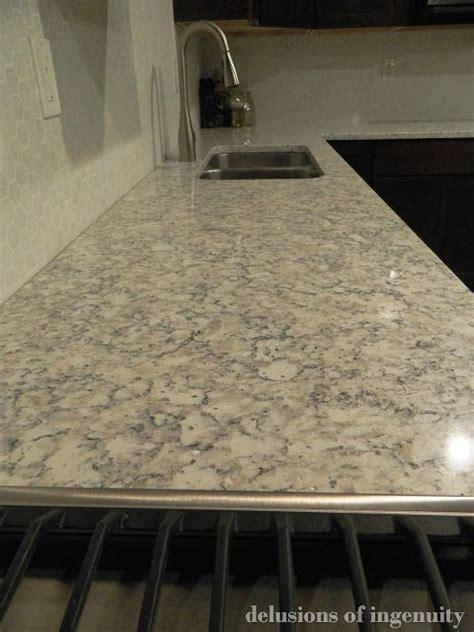 everest quartz bathroom countertop   kitchen