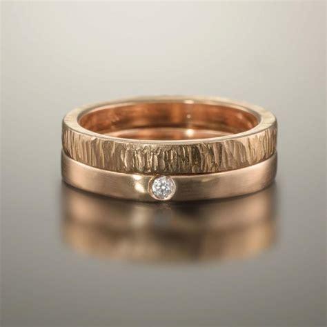 simple wedding ring sets staruptalent