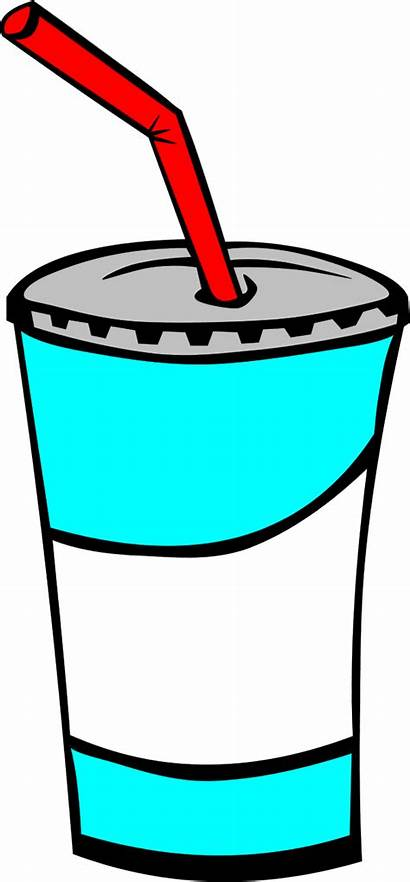 Clipart Clip Drink Smoothie Drinks Juice Fast