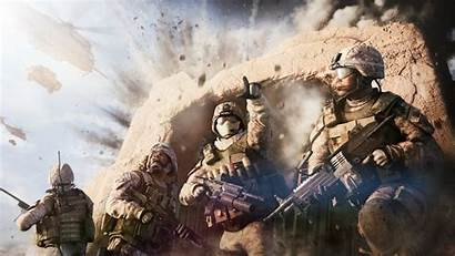 Military Wallpapers Wallpapersafari Imghd Browse