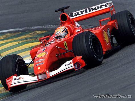 formula 3 vs formula 1 formula 1