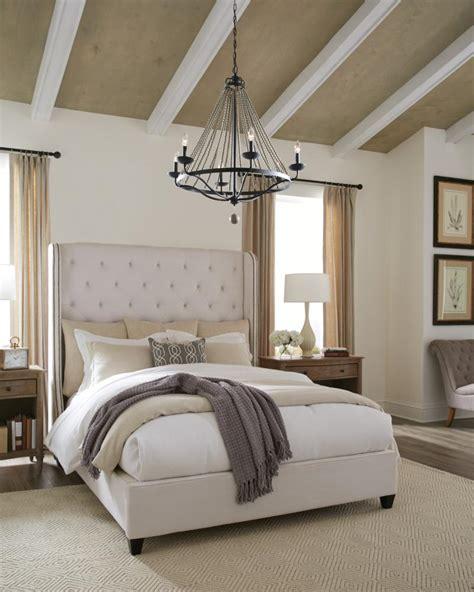 spot pour chambre a coucher chambre a coucher luminaire 180650 gt gt emihem com la