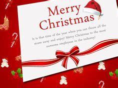 printable merry christmas cards  boss print christmas
