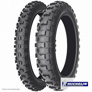 Durée De Vie Pneu Michelin : pneumatique michelin ac10 cross 110 90 19 62r tt partie cycle moto cross ~ Medecine-chirurgie-esthetiques.com Avis de Voitures
