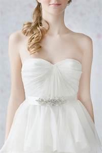 unique ideas wedding dress sashes images about wedding With unique wedding dress sashes belts