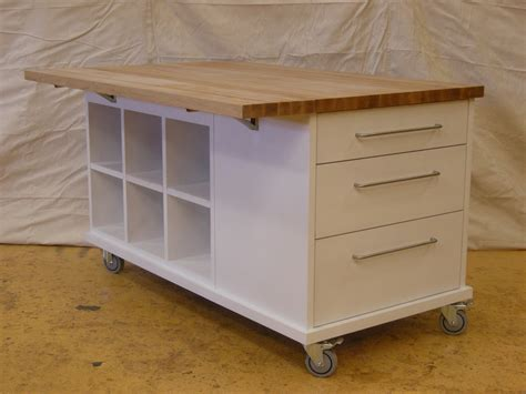 dining table kitchen island  built  dining table