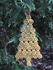 killer crafts crafty killers crafts with anastasia pasta ornaments