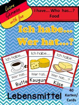 22 Ideen Für Den Unterrichtsbeginn  Learn German With Fun