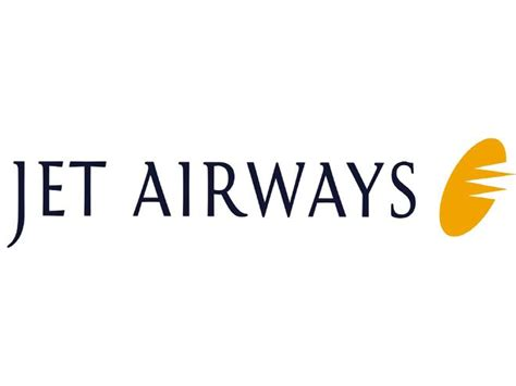 Jet Airways Abu Dhabi Ticket Office and Cargo office Address