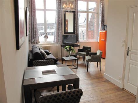 location appartement studio meubl 233 valenciennes loca